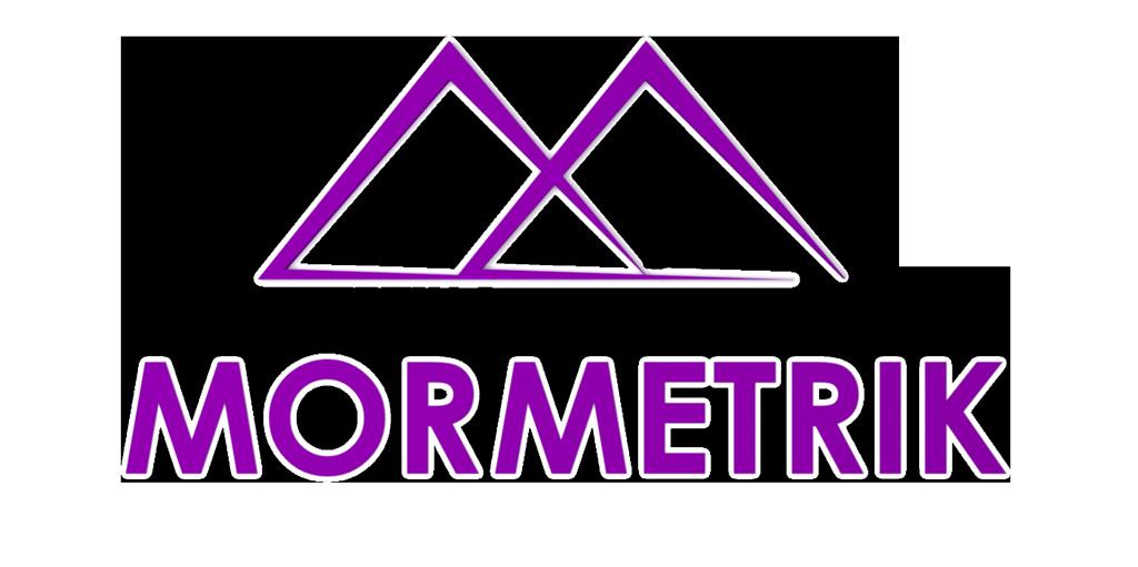 Mormetrik