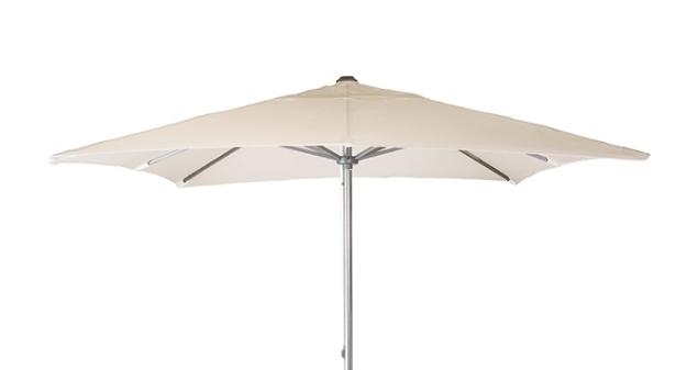 Plaj Şemsiyesi - Havuz Şemsiyesi - Şezlong Şemsiyesi - Balkon Şemsiyesi